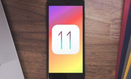 نسخه iOS 11.1.1 منتشر شد: رفع دو اشکال نرمافزاری مهم