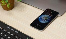 چگونه برنامههایی را که در iOS 11 پشتیبانی نمیشوند، بیابیم؟