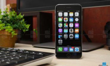حس نوستالژی iOS 11 با برگرداندن تصاویر پسزمینه اولین آیفون