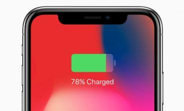 پشتیبانی از شارژ سریع به آیفون X، آیفون 8 و آیفون 8 پلاس اضافه شد