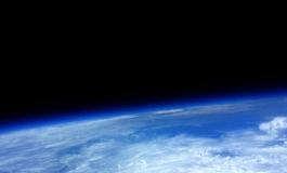 Deep Space Gatewayِ؛ پایگاه فضایی مشترک آمریکا و روسیه بر روی ماه