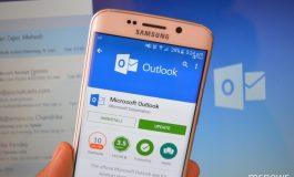 قابلیت تقویمهای اشتراکی به نسخه iOS و اندروید Outlook اضافه شد
