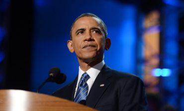 هشدار اوباما به مدیرعامل فیسبوک مبنی بر جدی گرفتن تهدید اخبار جعلی