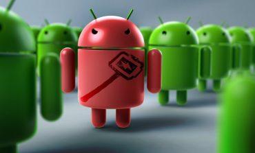 بدافزار موجود در اپلیکیشنهای والپیپر، 21 میلیون دستگاه اندرویدی را از طریق گوگلپلی آلوده کرد