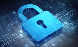 چند نکته امنیتی که باید در سیستمهای خود اعمال کنید
