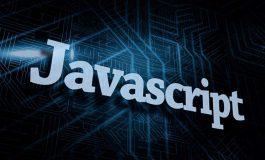 جاوا اسکریپت چیست و چگونه کار میکند؟