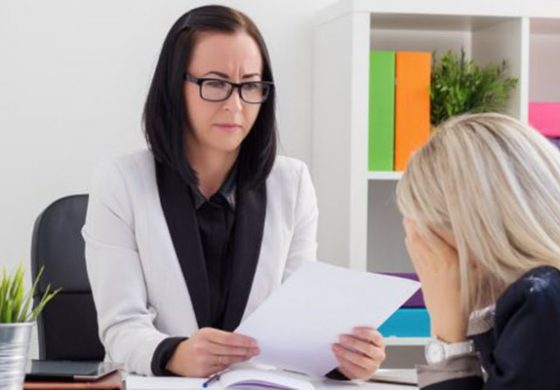 پرسشهای متداول در مصاحبههای استخدامی و پاسخهایی که هرگز نباید به آنها بدهید