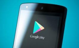 با 7 قابلیت جالب گوگلپلی که تا امروز از آنها بیخبر بودید، آشنا شوید!