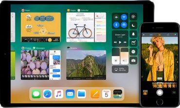 غلبه iOS 11 بر iOS 10 با آمار نصب 47 درصدی روی آیفونهای اپل!