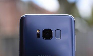 احتمالا سامسونگ در آپدیت بعدی حالت عکسبرداری پرتره را به دوربین گلکسی S8 اضافه میکند