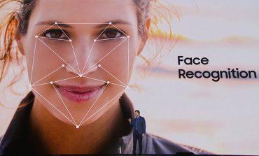احتمال مجهز شدن سامسونگ گلکسی S9 به سیستم تشخیص چهره