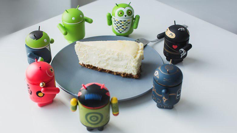 خریداری شدن HTC توسط گوگل