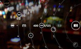 HMD Global تایید کرد؛ اپلیکیشن دوربین نوکیا بهزودی بهروز میشود