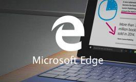 اگر حتی از مرورگر Edge استفاده نمیکنید، این ترفند را حتما امتحان کنید!