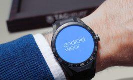 عرضه قابلیتهای جدید اندروید ور از طریق گوگل پلی استور