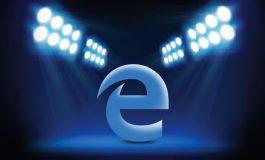 نسخه پیشنمایش مرورگر مایکروسافت اج برای اندروید و iOS عرضه شد