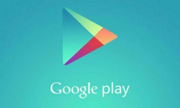 دستورالعملهای جدید گوگل، مانع از جمعآوری دادههای غیرضروری توسط اپلیکیشنها میشوند