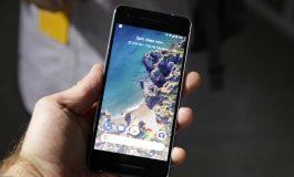 نگاه نزدیک به گوگل پیکسل 2؛ کوچک اما قدرتمند!