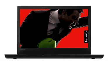 از مدل خاص لپتاپ ThinkPad به مناسبت بیست و پنجمین سالگرد عرضه این محصول رونمایی شد