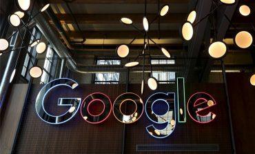 خریداری شدن اچتیسی توسط گوگل، چه مفهومی برای صنعت موبایل دارد؟