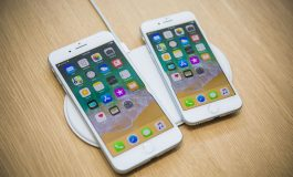 اپل تولید آیفون 8 را به نصف کاهش داد