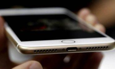چرا حذف جک 3.5 میلیمتری صدا از گوشیهای هوشمند ایده مناسبی نیست؟