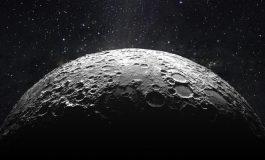 براساس تحقیقات جدید، کره ماه ۳.۵ میلیارد سال پیش اتمسفر داشته است