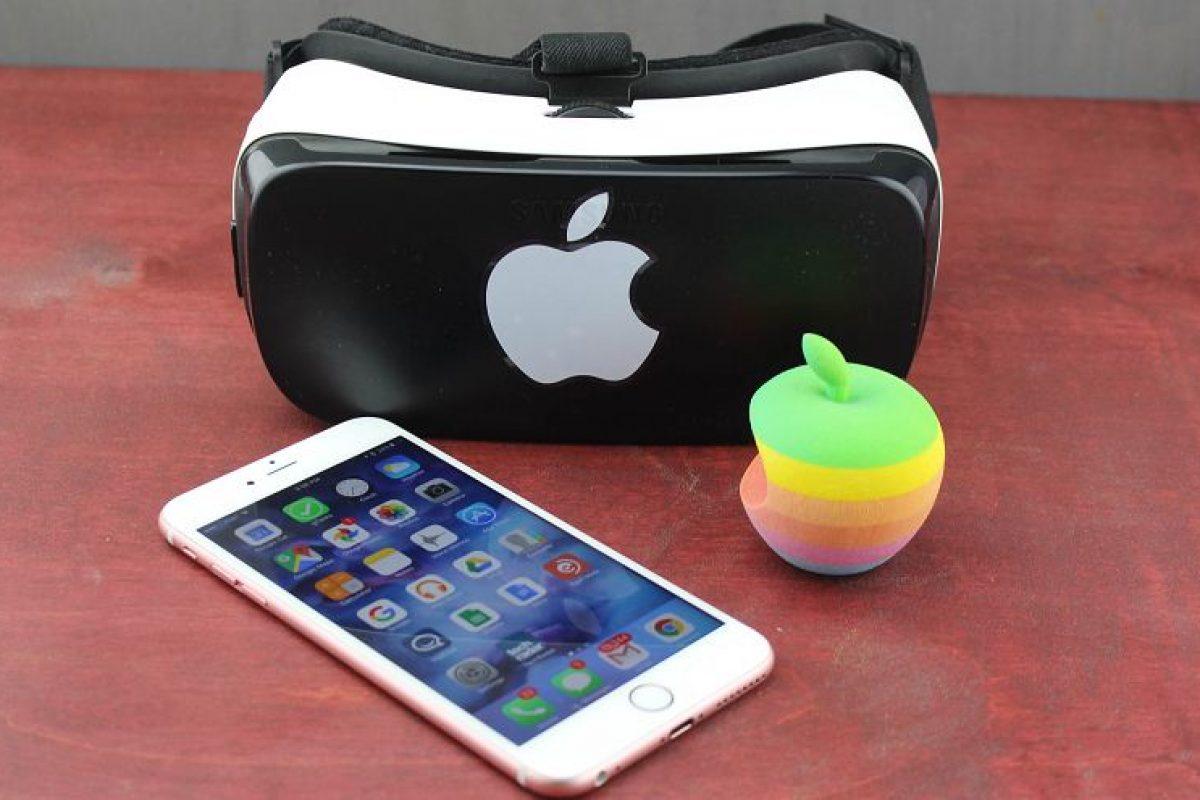 از هدست واقعیت افزوده اپل به این زودیها رونمایی نخواهد شد