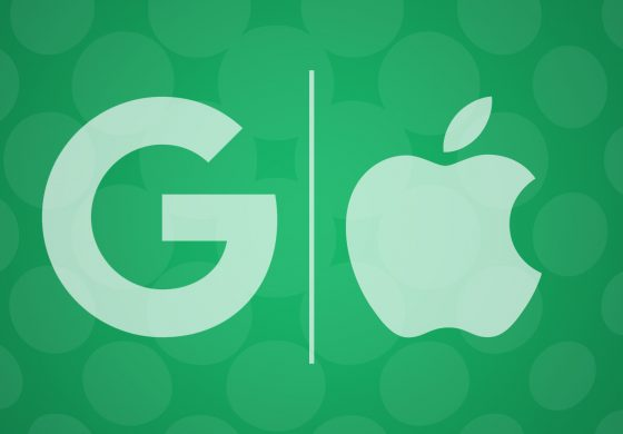 برنامه بازاریابی گوگل: مثل اپل باش، اما با هوش مصنوعی قدرتمندتر!