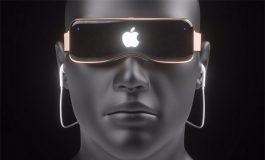 هدست واقعیت افزوده اپل زودتر از موعد مقرر رونمایی خواهد شد