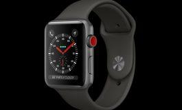 انتظار میرود که نسل سوم اپل واچ تغییر دهنده بازی برای اپل باشد