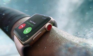 بخش ابزارهای پوشیدنی اپل به اندازه 300 شرکت برتر مجله فورچون سودآور است