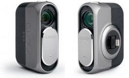 دوربین جداشونده DxO برای اندروید در راه است