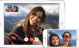 اپلیکیشنهای iOS دارای مجوز دسترسی به دوربین، در هر لحظه قادرند شما را رصد کنند