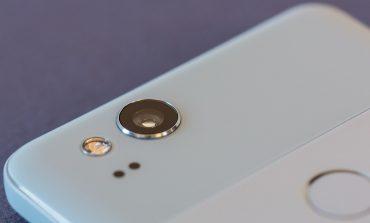 مقایسه مشخصات فنی گوگل پیکسل 2 با آیفون 8 و گلکسی S8