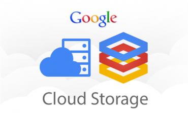 گوگل فضای ذخیرهسازی ابری نامحدود تصاویر را برای کاربران پیکسل درنظر گرفته است