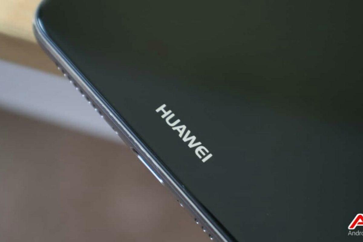 رندرهای جدیدی از گوشی هواوی میت ۱۰ پرو منتشر شد