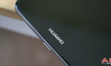 رندرهای جدیدی از گوشی هواوی میت 10 پرو منتشر شد