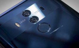 دوربین هواوی میت 10 پرو توانست امتیاز 97 را در تستهای DxO به دست آورد