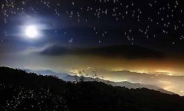 چگونه زیر آسمان پرستاره عکسهای رویایی بگیریم؟