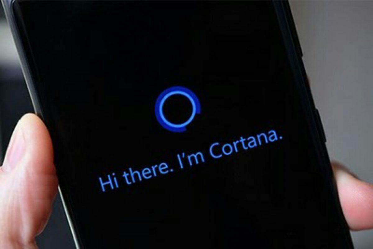 مایکروسافت، دستیار صوتی کورتانا را به اسکایپ اضافه کرد