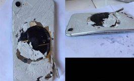 گزارشات به مشکلات عدیده باتری آیفون 8 اشاره میکنند