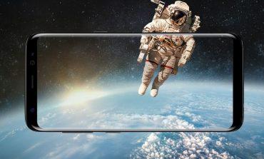 معرفی گلکسی S9 در تاریخ 25 فوریه به صورت رسمی تایید شد