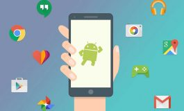 گوگل امکان تست ویژگی Instant Apps را در گوگل پلی قرار داد