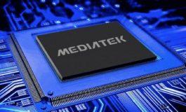 شرکت مدیاتک با کمپانی گوگل در زمینه پلتفرم اندروید و خدمات موبایل همکاری میکند