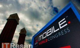 نمایشگاه موبایل بارسلونا دیگر به خبرنگاران ایرانی دعوتنامه برای صدور ویزا نمیدهد!