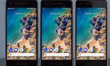 قیمت گوگل پیکسل 2 و پیکسل 2 XL و زمان عرضه آنها مشخص شد