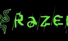 تصویر جدیدی از اسمارتفون گیمینگ کمپانی Razer منتشر شد