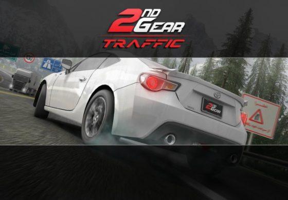 بررسی بازی دنده دو: ترافیک؛ چشمنواز اما خسته کننده!