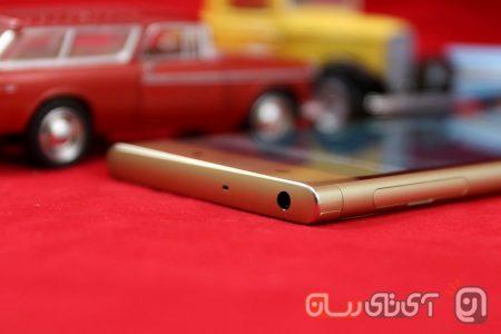 Sony-Xperia-XA1-Plus-Review-Mojtaba-1-450x300 بررسی اکسپریا XA1 پلاس سونی: مستر پرحاشیه!